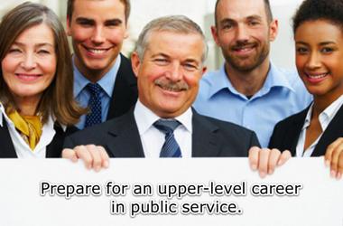 Public_Service_Career