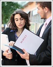public-administration-specializations