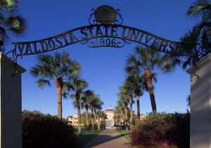 Valdosta_State_University