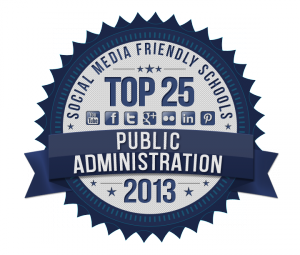 Top25PublicAdministrationBadge