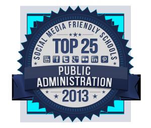 Top25PublicAdministrationBadge