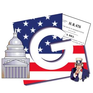 cte-government